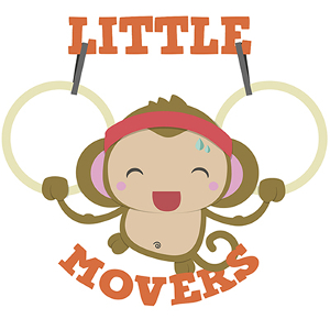 little-movers