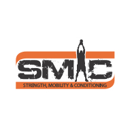 smac-strength-mobility-conditioning