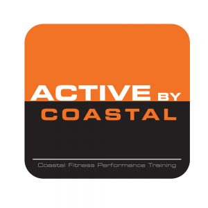 active-by-coastal-logo-2
